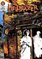Hellblazer, Edition# 48
