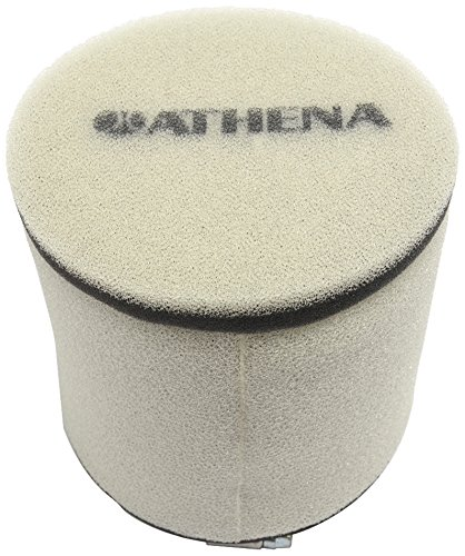 Athena (S410210200033) Air Filter (Honda Forman 450 compare prices)