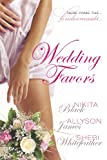 img - for Wedding Favors book / textbook / text book