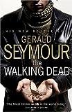 Amazon.co.jpThe Walking Dead