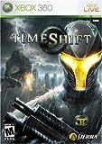 TimeShift  (XBOX360 輸入版 北米)