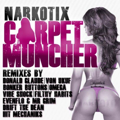 carpet-muncher-evenflo-mr-grim-remix