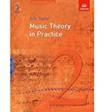 [(Music Theory in Practice, Grade 2)] [ By (author) Eric Taylor ] [May, 2008]