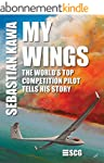 My Wings (English Edition)