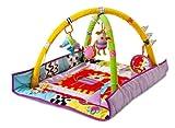 Halilit Taf Toys Kooky Gym
