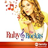 Radio Disney: iTunes Pass Week 12