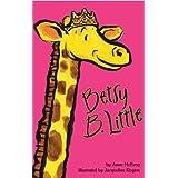 Betsy B. Little