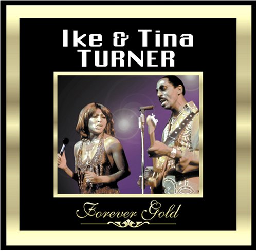 Tina Turner - Forever Gold - Zortam Music