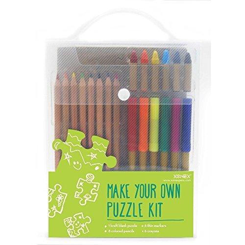 xonex-make-your-own-puzzle-kit-by-onex