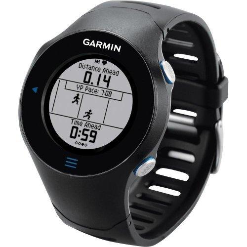 garmin-forerunner-610-touchscreen-gps-watch-only-certified-refurbished