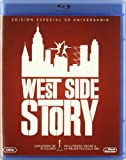 West Side Story [Blu-ray]