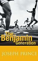 The Benjamin Generation (English Edition)