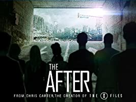 The After [HD]
