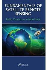 Fundamentals of Satellite Remote Sensing