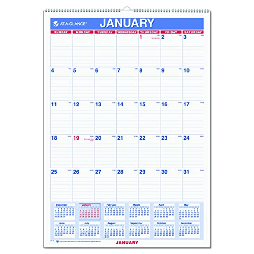 at-a-glance-wall-calendar-2017-monthly-12-x-17-ruled-wirebound-pm2-28