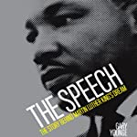 The Speech | Gary Younge