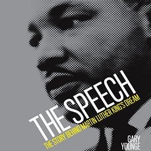 The Speech Audiobook