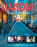 img - for Liaisons: An Introduction to French (World Languages) book / textbook / text book