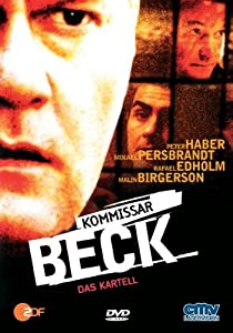 Kommissar Beck - Das Kartell