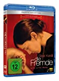 Image de Die Fremde [Blu-ray] [Import allemand]