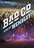Bad Company: Live at Wembley