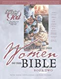 img - for Life Principles from the Women of the Bible Book 2 (Following God Character Series) book / textbook / text book
