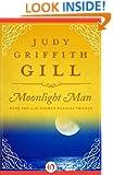 Moonlight Man (The Golden Bangles Trilogy Book 2)