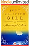 Moonlight Man (The Golden Bangles Trilogy Book 2)