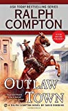 Outlaw Town (Ralph Compton)