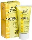 Bach Rescue Remedy Cream 50 g.