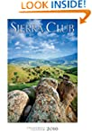 Sierra Club Engagement Calendar 2016