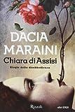 Acquista Chiara di Assisi. Elogio della disobbedienza