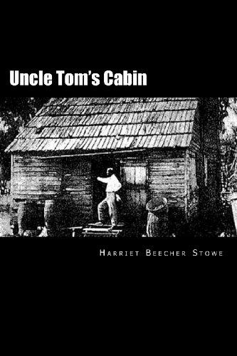 Uncle tom 39 s cabin 9781489517982 slugbooks for Tom s cabin