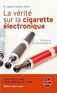 Buy Marlboro cigs online