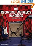 The Recording Engineer's Handbook - S...
