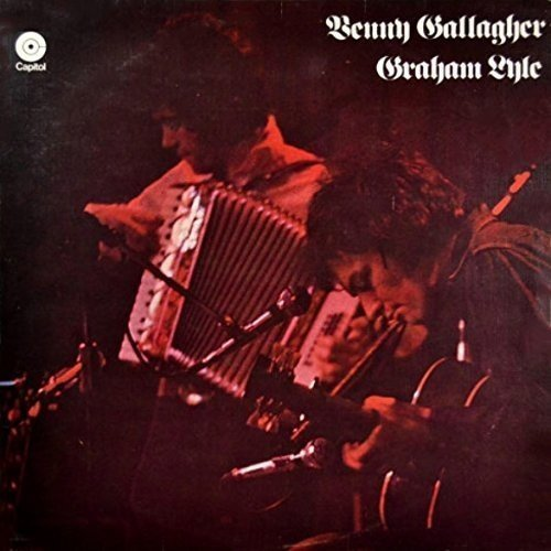 Gallagher And Lyle - Gallagher & Lyle - Zortam Music