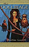 The Dollmage (Northern Lights Young Novels)