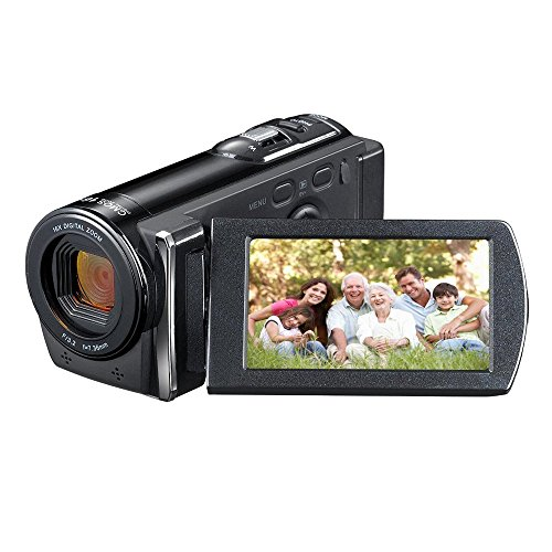 digital-camcorder-camerapowerlead-pl-601-16mp-digital-video-recorder-with-27-display-16x-digital-zoo