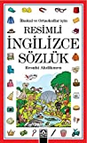 img - for Resimli Ingilizce Sozluk book / textbook / text book