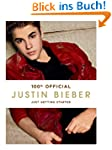 Justin Bieber: Just Getting Started (...