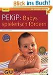 PEKiP: Babys spielerisch f�rdern