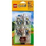 LEGO Castle Knights Accessory 32 Pc Set