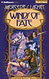 Mercedes Lackey Winds of Fate (Mage Winds)