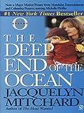 The Deep End of the Ocean (Cappadora Family Series Book 1)