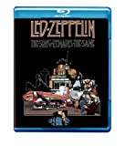 51RyAqlFTjL. SL160  Led Zeppelin   The Song Remains the Same [Blu ray]