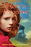 Rory's Promise (Hidden Histories)
