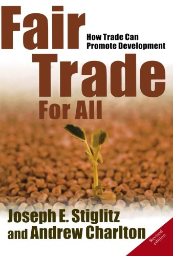 fair-trade-for-all-how-trade-can-promote-development
