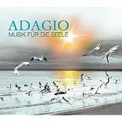 Italian Concerto, BWV 971: II. Andante