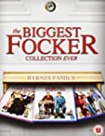 The Biggest Focker Collection Ever (M...