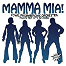 Mamma Mia!-the Hits of Abba